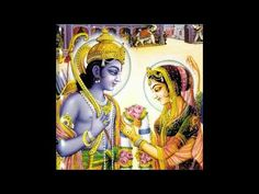 Seetha Kalyana Vaibhogame - YouTube Devotional Songs, Blessings, Blessed, The Creator, Lord, Princess Zelda, Youtube, Fictional Characters, Fantasy Characters