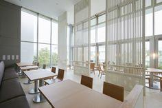 Henn Na Smart Hotel, Nagasaki – Japan » Retail Design Blog