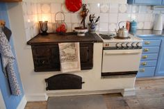 Grenseliv 2014 122 Sandbox, Kitchen Island, Home Decor, Litter Box, Island Kitchen, Decoration Home, Room Decor, Sand Pit, Home Interior Design