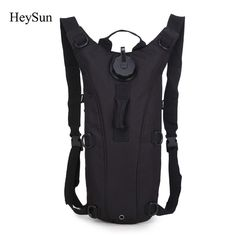 Cheap hiking bag, Buy Quality bottle bag directly from China bag pack Suppliers: 2017 Hot Water Bag Bottle Pouch knapsack Tactical Kamp Hydration Backpack Camping Camelback Bicycle Canteen Packs Hiking Bags Cycling Backpack, Hiking Backpack, Backpack Bags, Hiking Bags, Rucksack Bag, Travel Backpack, Travel Bags, Nylons, Camelo