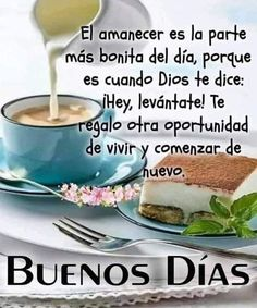 Good Morning Beautiful Quotes, Good Day Quotes, Good Morning Love, Love Me Quotes, Good Morning Cards, Morning Greeting, Morning Messages, Good Night Massage, Good Morning In Spanish