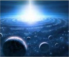 All About The Universal Law Of Vibrational Attainment | In5D.com