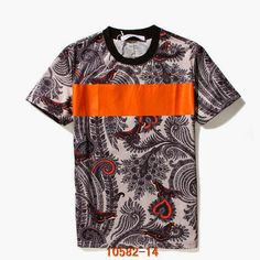 Givenchy t-shirts_1 - 赵彩虹 - Picasa Web Albums