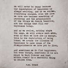Robert M. Drake http://instagram.com/rmdrk https://www.facebook.com/rmdrk #545 by Robert M. Drake #rmdrake @rmdrk Beautiful chaos is now available through my etsy