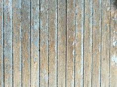 Resultado de imagen para como pintar un piso de madera vintage