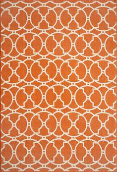"Designers Image Beachcomber Collection Area Rug 5'3"" x 7'6"""