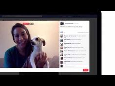 You Can Now Use Facebook Live On Your Computer || Tech Tube