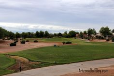 Trilogy At Power Ranch Golf Course - Gilbert AZ. Go to ArizonaGolfGuy.com to see more great photos of this amazing golf course. ‪#‎trilogyatpowerranchgolfcourse‬ ‪#‎arizonagolf‬ ‪#‎golfarizona‬ ‪#‎arizonagolfguy‬