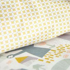 49 meilleures images du tableau tissus   Fabrics, Color et Freedom f35620ff97cb