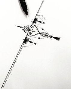 Instagram media by ateliekefonascimento - Desenho do bracelete desenvolvido para complemento da tatuagem da @fabricianeves usando pontilhismo, traços arredondados para dar suavidade e delicadeza. #boanoite #tattoo #tatuagem #tattoo2me #inspirationtatto #tatuajes #drawing2 #desenhos #desenhosparatattoo #tattoos_of_instagram #tatuagensfemininas #thinline #artenapele #tattoos #linhafina #fineline #kefonascimento #kefo #joaopessoa #JP #recife #campinagrande #cg #pb #paraíba