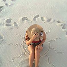 Summer lovin. @jessymatos