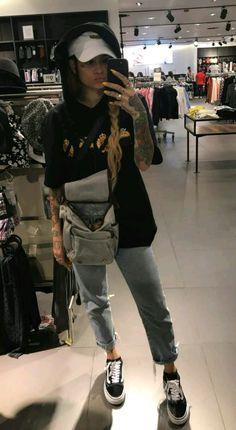 """Résultat de recherche d'images pour """"kehlani parrish fashion"""""""