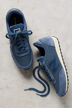 New Balance 410 Sneakers