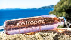 Drink Ice Tropez