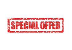 Bargain Action Up-To-Date Offer transparent image