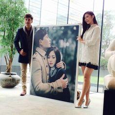 Kingone wang and lorene ren dating after divorce