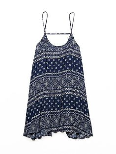 Intimately Spring It On Slip at Free People Clothing Boutique