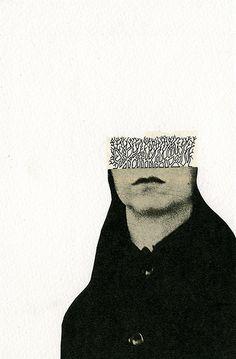 Siempre usar un texto en la ilustración q referencie al libro ejem un texto que forme la pared que oprime unas manos y solo unos ojos tipo ana frank
