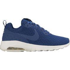wholesale dealer 8ec12 85106 Nike AIR MAX MOTION LW SE