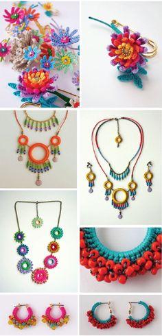 japanese accessories designer, Yofi.