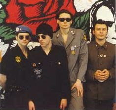 manic street preachers - Yahoo Image Search Results