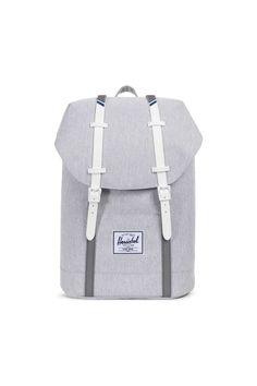 93cd75b9d829 12 Best Backpacks for Women 2018 - Cute Backpacks for Travel