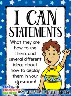 I Can Statements in the Music Room - Make Moments Matter Music Classroom, Classroom Ideas, Future Classroom, Classroom Helpers, Classroom Inspiration, Music Bulletin Boards, Music Activities, Movement Activities, Music Games