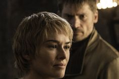 'Game of Thrones' Live Blog - Who is the 'Oathbreaker'?
