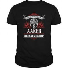 OF COURSE I AM RIGHT I AM AAKER 99 COOL AAKER SHIRT - Coupon 10% Off