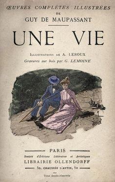 【ELLE】ゲスが極まるフランス名作不倫小説オリンピック|エル・オンライン