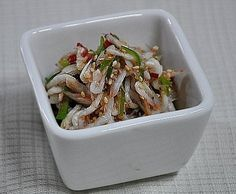 Bento Box Lunch For Adults, Lunch Box, Korean Dishes, Korean Food, Kimchi, Eating Well, Asian Recipes, Green Beans, Seafood