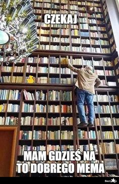 17 Simple and Amazing Bookshelf Plans Best Memes, Funny Memes, Jokes, Bookshelf Plans, Bookshelf Diy, Bookcase, Its Time To Stop, Just Smile, Great Stories