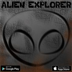 Alien explorer mobilegame for iOS & Android!!! Help a shipwrecked alien as you adventure through over 40 exiting levels varying from ancient ruins to an active volcano in search for a way to escape the perilous planet. Alien Explorer is a fascinating game where you control the alien hero's ship by simply tilting your device. Make your way through dangerous traps and challenging puzzles as you discover more of the alien's story.