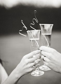cheers!  Photography By / lavenderandtwine.com, Coordination   Styling By / acharmingoccasion.com