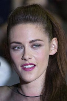 Kristen Stewart moves on from Twilight with a wary eye and few regrets #movies #celebrities #vampires
