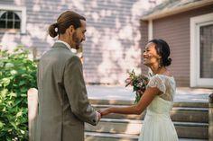mansion inn wedding, saratoga, andrew franciosa studio, first look