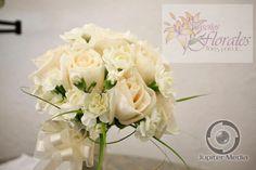 Bouquet de novia!!