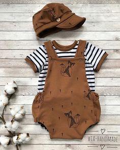 Newborn Boy Clothes, Baby Kids Clothes, Baby Outfits Newborn, Baby Boy Outfits, Kids Outfits, Cute Baby Boy, Baby Kind, Cute Babies, Baby Girl Fashion
