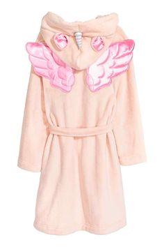 Komplett Kid Kurta Pyjama Making Things Convenient For The People Men's Clothing