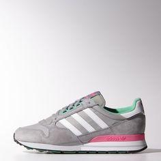 adidas ZX 500 OG Schuh | adidas
