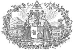 master+mason | Explanation of the Master Mason certificate