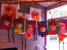 Schmidt, Annie, Kids Room, Preschool, Christmas Ornaments, Holiday Decor, Children, Illustration, Prints