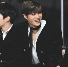 Kai Melon Music Award  2017
