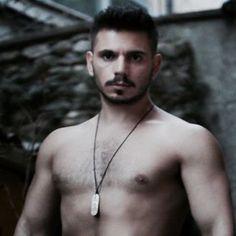Aykan (@aykan) • Foto e video di Instagram