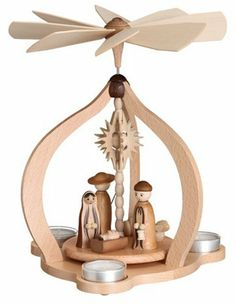 (http://www.christkindl-markt.com/christmas-nativity-natural-german-pyramid-p-3894.html)