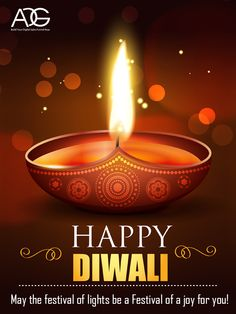 May the Diwali light show you the way on the path of peace harmony WISH YOU A VERY HAPPY DIWALI. #HAppyDiwali