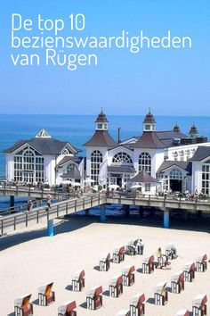 Great Places, Places To See, Beautiful Places, Vacation Destinations, Outdoor Travel, Netherlands, Travel Tips, Road Trip, Germany