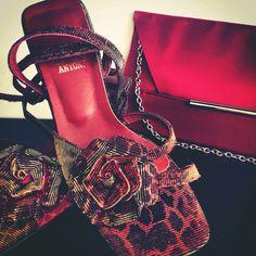 O melhor calçado italiano na Biancos