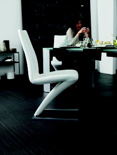 7800 dining chairs