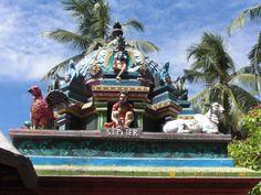 shantivanam ashram | st. peter_shantivanam.jpg?fit=1600%2C1600